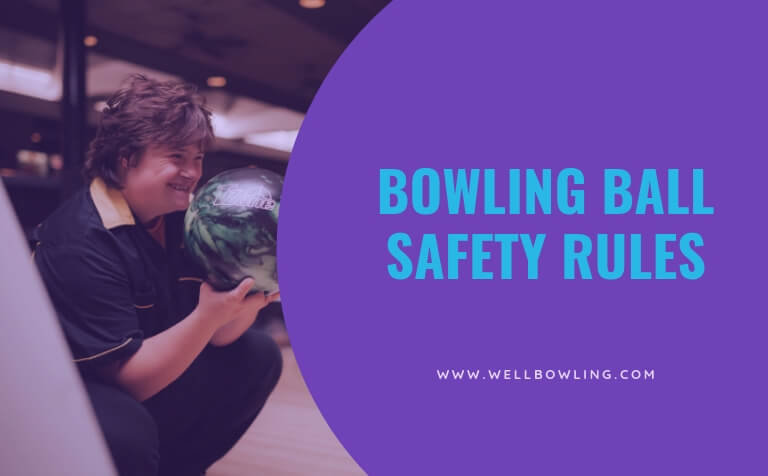 What are the Basic Rules of Bowling